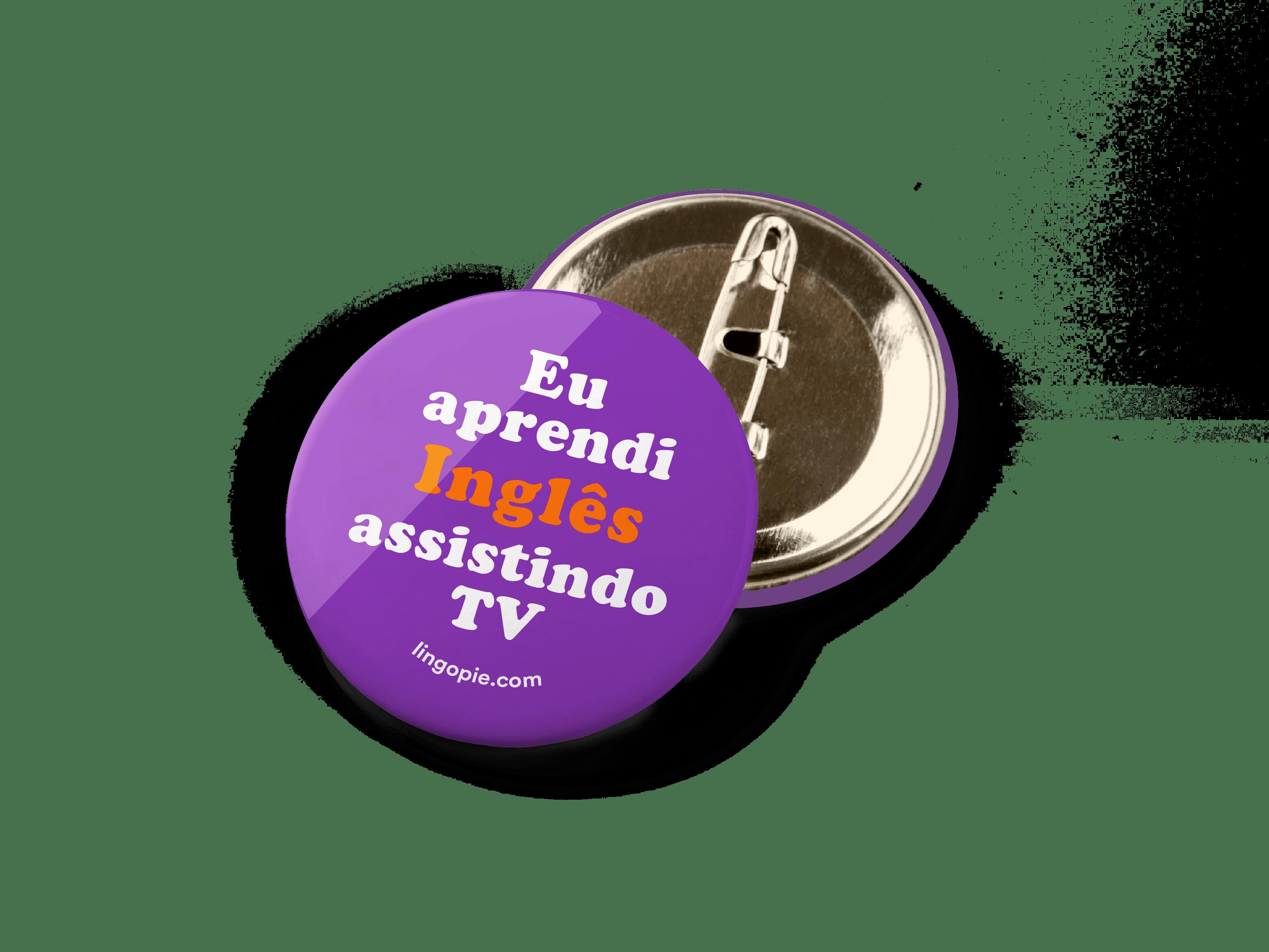 badge-button